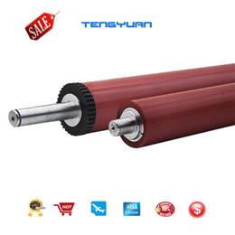 2 ШТ. Новый оригинальный Лазерная струя для HP5200 5025 5035 Прижимной Ролик RB2-1919-000 RB2-1919 LPR-5200 часть принтера в продаже от