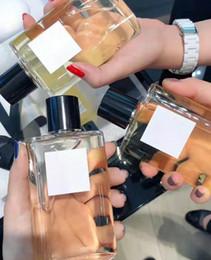 Novo estilo de perfume on-line-New Arrivals Edição Limitada 125ML Perfume 3 Estilos Eau de Toilette Spray 4.2 FL. OZ Frete grátis