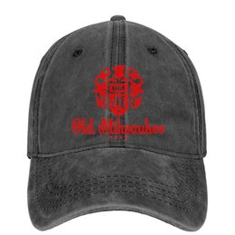 815efd476 Beer Hats Canada   Best Selling Beer Hats from Top Sellers   DHgate ...