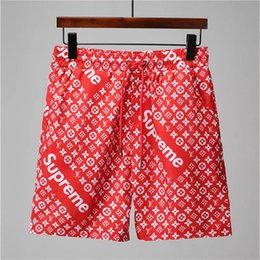 silberbrett Rabatt New Men's Beach Shorts Herren Bermuda Boardshorts Für Herren Shorts Board Quick Dry Silver.