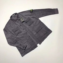 aac447fa Wholesale Stone Island Man for Resale - Group Buy Cheap Stone Island Man  2019 on Sale in Bulk from Chinese Wholesalers | DHgate.com