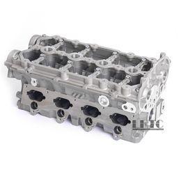 Parafuso do motor on-line-Jogo dos parafusos da cabeça de cilindro do motor para VW Golf R AUDI S3 8 P TTS 2.0 TFSI CDL BHZ BYD