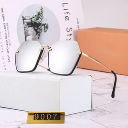 a903ab3764ee Luxury Women Designer Glasses Plated Retro Square Frame Eyeglasses For Mens  Simple Popular Style Top Quality With Original Package discount top  eyeglass ...