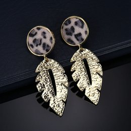 Children Earrings E2278 Heart Silver Ear Studs with Crystal Stones Sterling Silver 925,