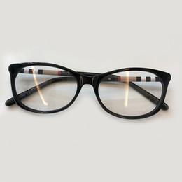 a40f285fe54 2019 full Vintage Round Eyeglasses For Women Acetate Optical Glasses Frame  For Men New Prescription Spectacles Eyewear