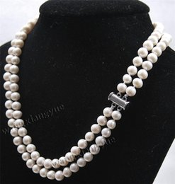 859d4866c7fe Distribuidores de descuento Joyas Cultivadas Perlas Negras