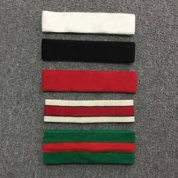 Marca de lujo bufanda Echarpes Foulards Cachecol diseñador vendas elásticos cintas para el cabello para hombres y mujeres regalos accesorios de disfraces desde fabricantes