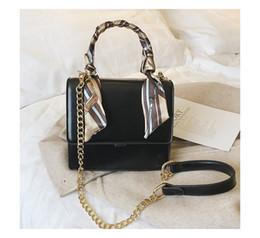 ca12194f9d12e le junge tasche Rabatt Designer Luxus Handtaschen Weibliche Messenger Bags  Kette Frauen Tasche Hohe Qualität Cross