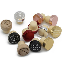 Christmas Wine Stoppers.Christmas Wine Stoppers Gifts Australia New Featured
