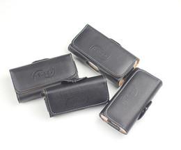 j7 bolsas Desconto Carteira universal de couro pu horizontal coldre case capa bolsa com clipe de cinto para iphone 5 6 7 plus 8 samsung s8 s7 j7 epacket livre