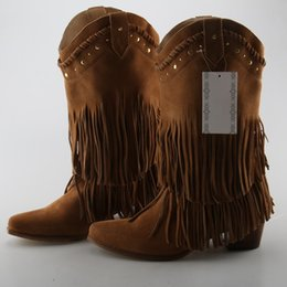 Kjstyrka botas botines mujer 2018 herbst winter ankle frauen boot mode kristall rote untere hohe dünne fersen damen bota feminina