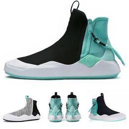 sale retailer d2e11 af488 New Abyss Diamond Supply Co. x Stricken Skate Schuhe Schwarz Weiß Lässige  Mode Schuhe Herren Knöchel Trainings Sneakers Damen Sportschuhe rabatt  schwarze ...