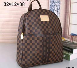 розовые рюкзаки с блестками Скидка новый конструктор мода мужчины сумки кожа Messenger креста тела сумка школа bookbag сумка портфель