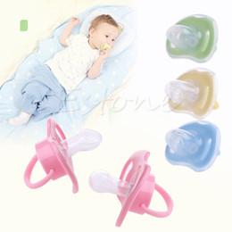 Bebek Emzik Bebek Emzik Klipler Meme Bebek Moda Yatıştırıcı Ucuz Besleme cheap fashion pacifiers baby nereden moda emzik bebeği tedarikçiler