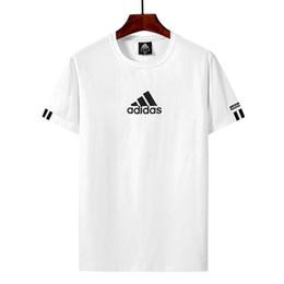 Produtos variados on-line-T camisa dos homens dos homens camisa homens s roupas bordados vários produto vestido roupas uma variedade de vestuário dos homens