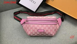 Borse a buon mercato borse online-Designer Handbag Purse Simple Designer Portafoglio Famous G Cheap Luxury Luxury Designer di lusso per donna Portafoglio in pelle Designer Wallet 231365