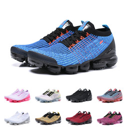 Deals Running Best Shoes Codesamp; CouponsPromo Cushioned 2019Get reCBQxoWd