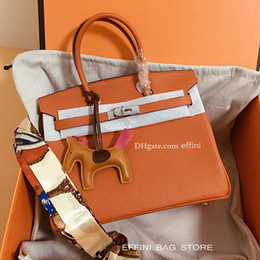 2019 синий цветочный сумка Berkin Дизайнер сумка Мягче коровьей из натуральной кожи класса люкс сумки Кошельки женщин Классический Crossbody сумка бренда плеча сумки