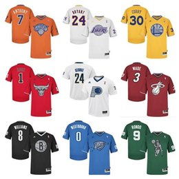 best sneakers 36c0a 1ea0b Basketball Jerseys Christmas Australia | New Featured ...