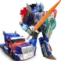 Transformers For Sale >> Movie Transformer Online Shopping Movie Transformer For Sale