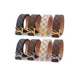 2019 persol gläser 2020 Beste Art Marken Gürtel Designer Gürtel Mode Gold und Silber glänzend automatische Schnalle Gürtel der Frauen der Männer Taschen Tasche Gürtel