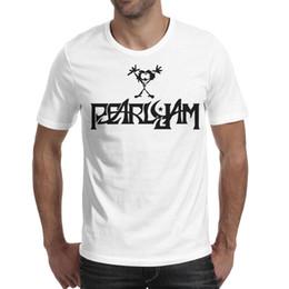 Canada Confiture de perles Sticker Autocollant Hommes T-shirt Blanc Chemises Sur Mesure T-shirts Designer Sous-Chemise Mvp En Gros Chemise Noir supplier pearl sticker white Offre