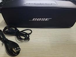 Deutschland soundlinking Bluetooth-Lautsprecher mit USB-Stick Kontrabaß HiFi-Lautsprecher, schnelle Lieferung, kostenloser Versand angeschlossen werden. Versorgung