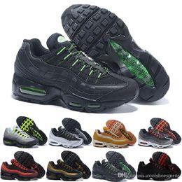 nike air max 95 airmax Designer Wd Cup Limited Plus Tn NIC Out Of International Flag Chaussures de course pour bonne qualité Hommes Femmes Sneakers