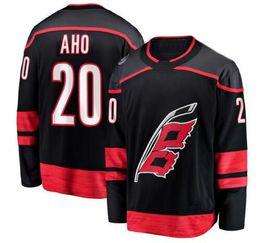 Discount Hockey Player Shirt Hockey Player Shirt 2019 On Sale At