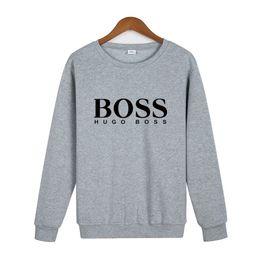 f78c4b690 2019 las mejores marcas de ropa para mujer Marca Casual Mujer Suéteres  Diseñador Mujeres Suéter Diagonal