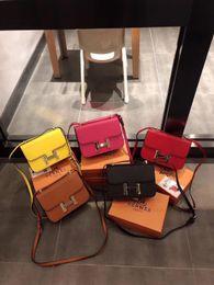 Rosa sugao diseñadores mujeres bandolera luxurys bolso crossbody famosa marca y ventas calientes bolsas de mensajero de calidad superior al por mayor bolsa de moda desde fabricantes