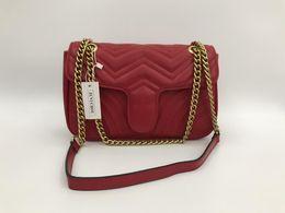 сумка из бархата Скидка 26 см Сумки женские сумки дизайнерский бренд известный сумка женский Винтаж сумка бархатная цепь crossbody сумка Crossbody сумки на ремне