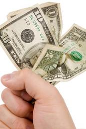 mochila eletrônica Desconto Uso em clientes antigos aumentar a carga repetir a compra comprador para mudar o modelo do produto aumentar o dinheiro-BL2225993