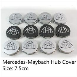 Mercedes-B Maybach kaplama jant kapağı W222 S600L S400L modifiye Maybach jant merkezi kapak logosu nereden mercedes plakaları tedarikçiler