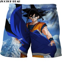 Board Shorts Anime Face Shadow 3d Print Beach Shorts Men Casual Board Shorts Plage Quick Dry Shorts Swimwear Streetwear Dropship Zootop Bear