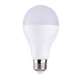 Smart lights apple on-line-Zhongshan fábrica de Inteligência da Apple homekit Alexa APP E27 / E26 / B22 IFTTT wi-fi levou luzes inteligentes lâmpada