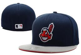 Snapback caps shop online-Guter Verkauf Online-Shopping ausgestattet Hüte Hysteresenkappe Männer Frauen Basketball Hip Pop