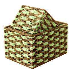 2019 мода розовый водонепроницаемый рабочий стол прачечная выдалбливают зеленый ящик для хранения складной высокое качество горячей продажи дома от Поставщики оптовая продажа детских игрушек
