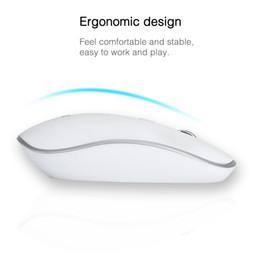оконная клавиатура xp Скидка 2,4 г беспроводная клавиатура и мышь набор кнопок мыши набор мини-ультратонкий ключ мыши