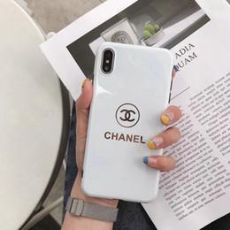 telefon 3g fälle Rabatt 19ss designer für iphone x x xs max handy case r brand design tpu für iphone 6 6 plus 7 7 plus 8 8 plus schutzhülle