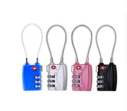 Jogo limite bdsm on-line-Bloqueio de senha digital, BDSM bloqueio de ligação, para as algemas frenética, boca bloqueado pacote de jogo adulto pacote de ligação casal brinquedos sexuais