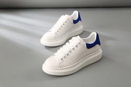 Vestido de reinas online-2019 Desinger nuevos zapatos casuales de moda Paris Queens para hombre zapatillas de diseñador de moda para mujer calzado de calle calzado de tenis