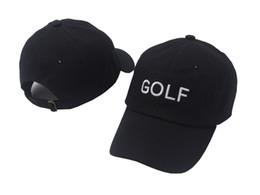 Бомбовые шляпы онлайн-Дешевые новые редкие эксклюзивные пользовательские новый Вишневый бомба вышитые шляпа бейсболка половина изогнутые улица Гольф Ван Бесплатная доставка