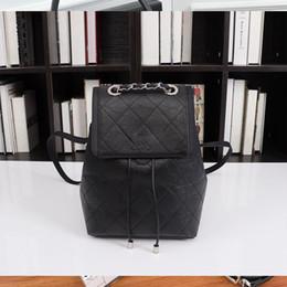 реальные кожаные рюкзаки модные женщины Скидка дизайнерские рюкзаки из натуральной кожи женщины рюкзак модные сумки роскошные сумки высокого качества натуральная кожа рюкзак