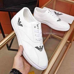 Salida de cinturones online-Moda zapatos eather cinturón zapatos casuales par alta estación de salida de fábrica estación europea envío libre (con caja)