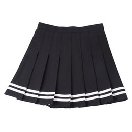 73450559a5826 Discount Girls Pleated School Skirts | Girls Pleated School Skirts ...