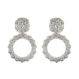 f9ef47aacfa Modern Gold Earrings NZ | Buy New Modern Gold Earrings Online from ...