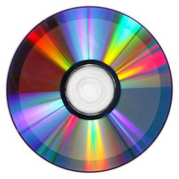 Branded dvd online-Nagelneue unbelegte Scheiben DVD Scheibe Region 1 wir Version Region 2 britische Version dvds schnelles Verschiffen und bester Qualitätsfabrik-Großhandelspreis