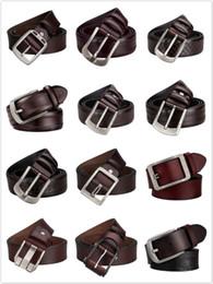 102e106ec4e Wholesale Belts - Buy Cheap Belts 2019 on Sale in Bulk from Chinese ...
