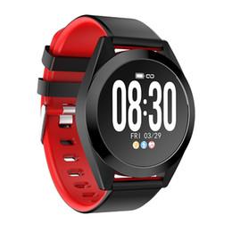 LEMFO G50S Farbe Bildschirm Smart Watch Armband Sport Herzfrequenz Blutdruckmessgerät Anruf Nachricht Erinnerung Armband von Fabrikanten